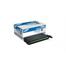 Заправка картриджа SAMSUNG CLT-508 черный+ЧИП для Samsung CLP-620ND, CLP-670N, CLP-670ND, CLX-6220FX