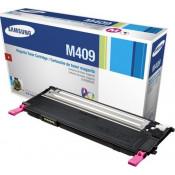 Заправка картриджа SAMSUNG CLT-409 пурпурный+ЧИП для Samsung CLP-310, CLP-310N, CLP-315, CLP-315W, CLX-3170FN, CLX-3175N, CLX-3175FN, CLX-3175FW