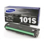 Заправка картриджа Samsung MLT-D101S если аппарат прошит для Samsung ML-2160, ML-2165, ML-2167, ML-2168, SCX-3400, SCX-3405 F/FW, SCX-3405W, SCX-3407