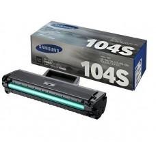 Заправка картриджа Samsung MLT-D104S+ЧИП для Samsung ML-1660, ML-1665, ML-1667, ML-1670, ML-1860, ML-1865, ML-1867, SCX-3200, SCX-3205, SCX-3207