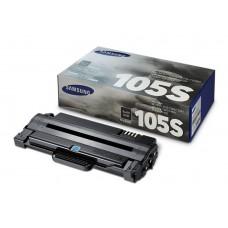 Заправка картриджа Samsung MLT-105S/MLT-105L если аппарат прошит для Samsung ML-1910, ML-1915, ML-2525, ML-2580, SCX-4600, SCX-4623, SF-650, SF-650P