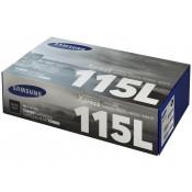Заправка картриджа Samsung MLT-D115S / MLT-D115L если аппарат прошит для Samsung Xpress SL-M2620, SL-M2820, SL-M2870, SL-M2880