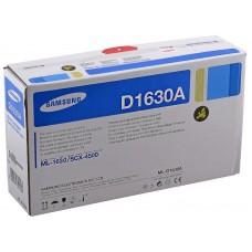 Заправка картриджа Samsung ML-D1630A+ ЧИП для Samsung ML-1630, ML-1631, SCX-4500, SCX-4501