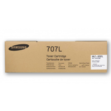 Заправка картриджа Samsung MLT-D707L для Samsung MultiXpress K2200
