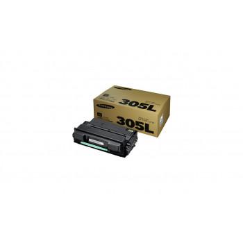 Заправка картриджа Samsung MLT-D305L+ЧИП для Samsung ML-3750ND