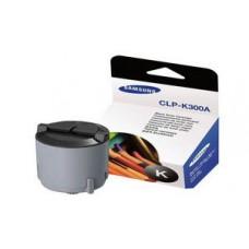Заправка картриджа SAMSUNG CLP-300 черный+ЧИП для Samsung CLP-300, CLP-300N, CLX-3160FN, CLX-2160, CLX-2160N