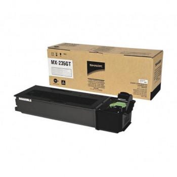 Заправка картриджа Sharp MX-235GT для Sharp AR-5618/ 5620/ 5623; MX-M182/ M202/ M232