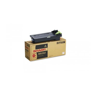 Заправка картриджа Sharp AR-016T для Sharp AR-5015/ 5120/ 5316/ 5320