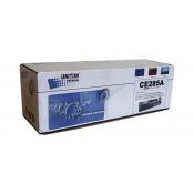 Совместимый картридж для HP LaserJet Pro M1132, M1212nf, M1214nfh, M1217nfw, P1102  ➜ Uniton-CE285A