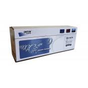 Совместимый картридж для Brother HL-1110R/HL-1112R/HL-1210WR/HL-1212WR/DCP-1510R/DCP-1512R/DCP-1610WR/DCP-1612WR/MFC-1810R/MFC-1815R  ➜ Uniton-TN-1075