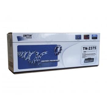 Совместимый картридж для Brother HL-L2300, HL-L2340, HL-L2360, HL-L2365,DCP-L2500, DCP-L2520, DCP-L2540, DCP-L2560, MFC-L2700, MFC-L2720  ➜ Uniton-TN-2375