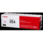 Заправка картриджа CANON 054 (magenta) пурпурный для Canon LBP 621Cdw/ 623Cdw i-SENSYS MF 641Cw/ 643Cdw/ 645Cx