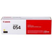 Заправка картриджа CANON 054 (yellow) желтый для Canon LBP 621Cdw/ 623Cdw i-SENSYS MF 641Cw/ 643Cdw/ 645Cx