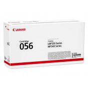 Заправка картриджа Canon 056 для Canon LBP325x / MF543x / MF542x
