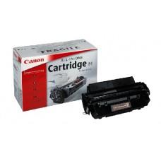 Заправка картриджа CANON Cartridge M для PC1060/PC1061/PC1080/PC1210D/PC1230D/PC1270D