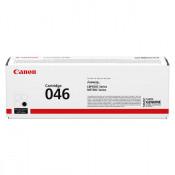 Заправка картриджа CANON 046 (black) черный для i-SENSYS MF732Cdw / MF734Cdw / MF735Cx / LBP653Cdw / LBP654Cx