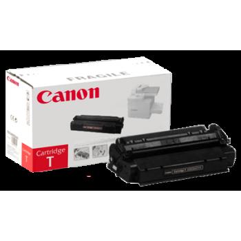 Заправка картриджа CANON Cartridge T для D320/D340/L400/L380/L390/L400