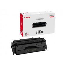 Заправка картриджа CANON 719H для LBP6300DN/LBP6310/MF5840DN/MF6650/MF6140