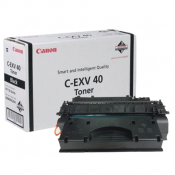Заправка картриджа CANON C-EXV40 2.2k для iR1133/iR1133A/iR1133iF