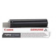 Заправка картриджа CANON NPG-11 для Canon NP-6012/6112/6212/6512/6312/6612/6412/7130