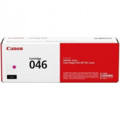 Заправка картриджа CANON 046 (magenta) пурпурный для i-SENSYS MF732Cdw / MF734Cdw / MF735Cx / LBP653Cdw / LBP654Cx