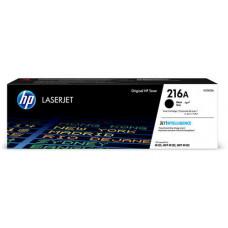 Заправка картриджа HP W2410A (216A)  black черный для HP LJ Pro M155dw/ M182/ M183