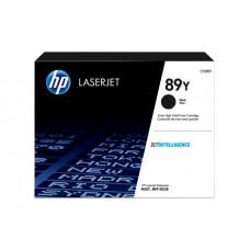Заправка картриджа  HP CF289Y для HP LaserJet Enterprise M507/MFP M528