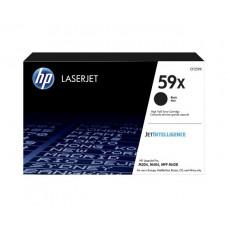Заправка картриджа HP CF259X (59X) для HP LJ M304/M404/MFP M428