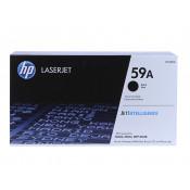Заправка картриджа HP CF259A (59A) для HP LJ M304/M404/MFP M428