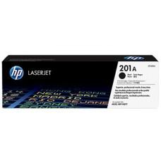 Заправка картриджа HP CLJ Pro CF400A (201A) black черный для HP LJ Pro M252/MFP M277