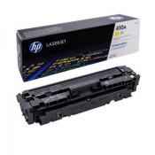 Заправка картриджа HP CLJ Pro CF412A (410A) желтый yellow для HP LJ Pro M452/M477/M377