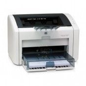 Принтер 1022