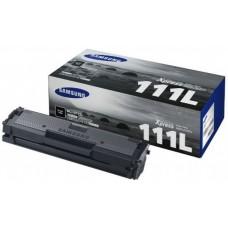 Заправка картриджа Samsung MLT-D111L если аппарат прошит для Samsung Xpress SL-M2020 /W, SL-M2021 /W, SL-M2022 /W, SL-M2070 /F/FW/W, SL-M2071 /F/FH
