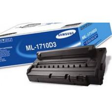 Заправка картриджа Samsung ML-1710D3 для Samsung ML-1510, ML-1710, ML-1750