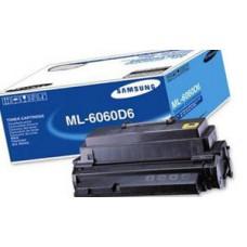 Заправка картриджа Samsung ML-6060D6 для Samsung ML-1440, ML-1450, ML-1451N, ML-6040, ML-6060, ML-6060N, ML-6060S