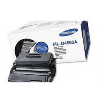 Заправка картриджа Samsung ML-D4550A+ЧИП для Samsung ML-4050 /N /ND, ML-4550, ML-4551 /N /ND /NR
