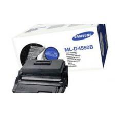 Заправка картриджа Samsung ML-D4550B+ЧИП для Samsung ML-4050 /N /ND, ML-4550, ML-4551 /N /ND /NR