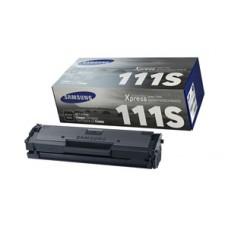 Заправка картриджа Samsung MLT-D111S если аппарат прошит для Samsung Xpress SL-M2020 /W, SL-M2021 /W, SL-M2022 /W, SL-M2070 /F/FW/W, SL-M2071 /F/FH