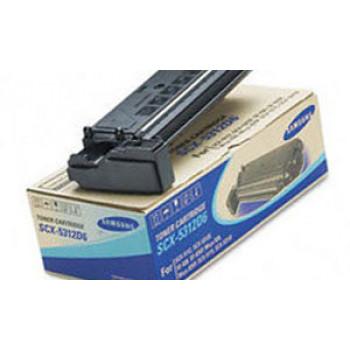 Заправка картриджа Samsung SCX-5312D6 для Samsung SCX-5112 / F, SCX-5115 /F, SCX-5312F, SCX-5315F, SF-830, MSYS-830, SF-835P, MSYS-835P