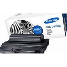 Заправка картриджа Samsung SCX-5530B+ЧИП для Samsung SCX-5330, SCX-5330N, SCX-5530, SCX-5530FN