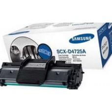 Заправка картриджа Samsung SCX-D4725A+ЧИП для Samsung SCX-4725F, SCX-4725FN