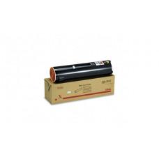 Заправка картриджа Xerox Phaser 7750EX/7750 106R00652 черный