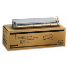 Заправка картриджа Xerox Phaser 7300 016197600 черный
