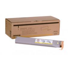 Заправка картриджа Xerox Phaser 7300 016197900 желтый