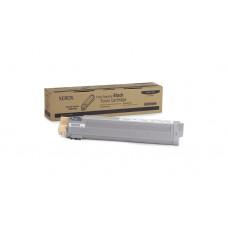 Заправка картриджа Xerox Phaser 7400 106R01080 черный