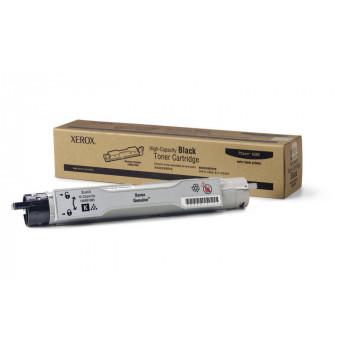 Заправка картриджа Xerox Phaser 6300 / 6300n /6350/6360 106R01085 черный