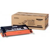 Заправка картриджа Xerox Phaser 6180 113R00726 черный
