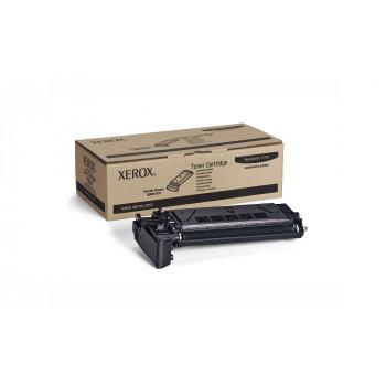 Заправка картриджа XEROX WC 4118 006R01278 с чипом