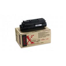 Заправка картриджа XEROX Phaser 3400 106R00462