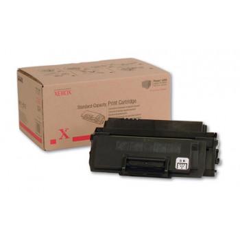 Заправка картриджа Xerox Phaser 3450 106R00687 с чипом